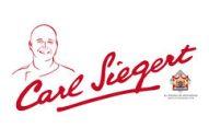 Carl Siegert