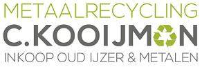 Metaalrecycling C. Kooijman