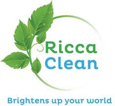 Ricca Clean