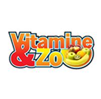 Vitamine Enzo
