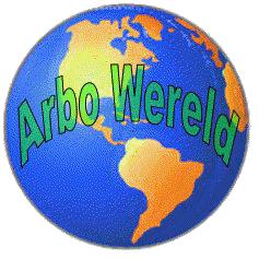 Arbo Wereld