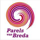 Parels van Breda