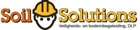 Soil Sotutions
