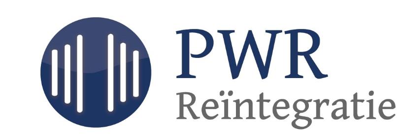 PWR Re-integratie