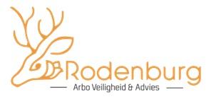 Rodenburg Arbo Veiligheid & Advies